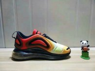 Nike Air Max 720 Shoes (39)
