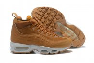 Nike Air Max 95 Sneakerboot (9)
