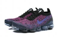 Nike Air VaporMax 3.0 Women Shoes (12)