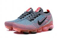 Nike Air VaporMax 3.0 Women Shoes (6)