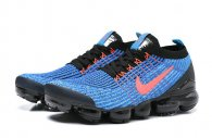 Nike Air VaporMax 3.0 Women Shoes (5)