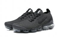 Nike Air VaporMax 3.0 Women Shoes (9)