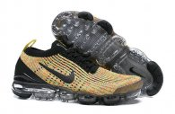 Nike Air VaporMax 3.0 Shoes (13)