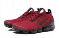 Nike Air VaporMax 3.0 Women Shoes (11)