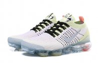 Nike Air VaporMax 3.0 Women Shoes (7)
