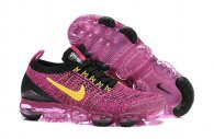 Nike Air VaporMax 3.0 Shoes (14)