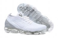 Nike Air VaporMax 3.0 Shoes (17)
