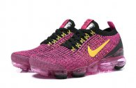 Nike Air VaporMax 3.0 Women Shoes (14)