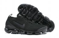 Nike Air VaporMax 3.0 Shoes (19)