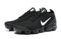Nike Air VaporMax 3.0 Women Shoes (3)