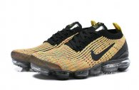 Nike Air VaporMax 3.0 Women Shoes (13)