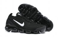 Nike Air VaporMax 3.0 Shoes (18)