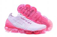 Nike Air VaporMax 3.0 Women Shoes (15)