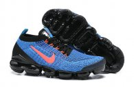 Nike Air VaporMax 3.0 Shoes (16)