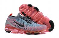 Nike Air VaporMax 3.0 Shoes (15)