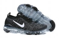 Nike Air VaporMax 3.0 Shoes (20)