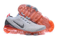 Nike Air VaporMax 3.0 Shoes (23)