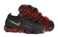 Nike Air VaporMax 3.0 Shoes (22)