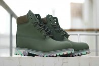 Timberland Boots (74)