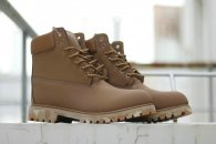Timberland Boots (73)