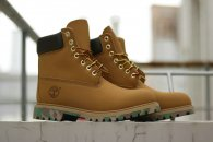 Timberland Boots (75)