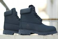 Timberland Boots (84)