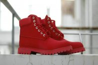 Timberland Boots (88)