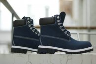 Timberland Boots (78)