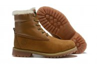 Timberland Boots (82)
