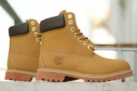 Timberland Boots (83)