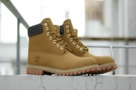 Timberland Boots (96)