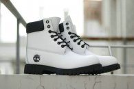 Timberland Boots (94)