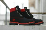 Timberland Boots (86)