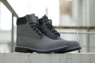 Timberland Boots (77)