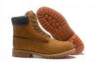 Timberland Boots (79)