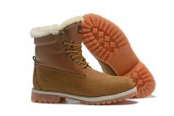 Timberland Boots (81)