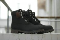 Timberland Boots (92)