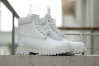 Timberland Boots (85)