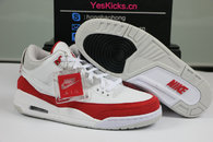 "Authentic Air Jordan 3 Tinker ""Air Max 1"""