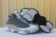 Air Jordan 13 Shoes AAA Quality (38)