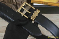 Gucci Belt 1:1 Quality (346)