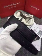 Ferragamo Belt 1:1 Quality (345)