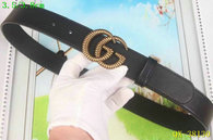 Gucci Belt 1:1 Quality (323)