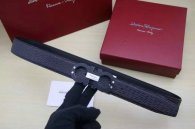 Ferragamo Belt 1:1 Quality (354)