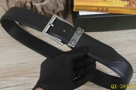 Gucci Belt 1:1 Quality (345)