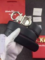 Ferragamo Belt 1:1 Quality (351)