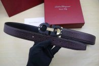Ferragamo Belt 1:1 Quality (355)