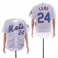 New York Mets Jerseys (2)
