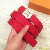 LV Women Belt 1:1 Quality (35)