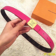 LV Women Belt 1:1 Quality (29)